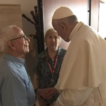Pope Francis Journey in Camerino 2019 06 16 - atican News